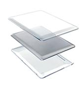 Apple MacBook Air 2130/13.3 MC234J/Aの買取価格 …