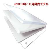 MacBook Air MC234J/A (Mid2009)SSDの起動スピー …