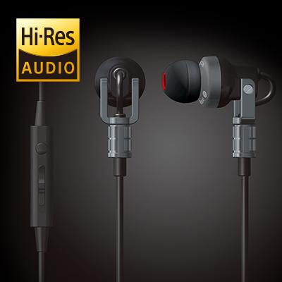 EHP-CH3000S series