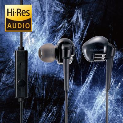EHP-GB2000M series
