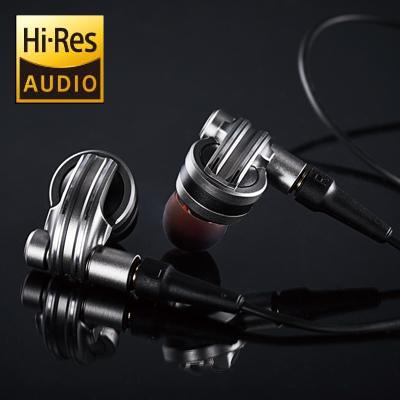 EHP-SH1000 series