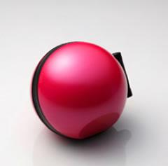 Trong thiết kế để được gấp lại và bóng hình, thuận tiện lưu trữ nhỏ gọn và tính di động