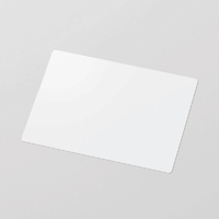 デジタルカメラ用液晶保護フィルム(エアーレスタイプ)(DGP-004FLA)