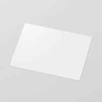 デジタルカメラ用液晶保護フィルム(エアーレスタイプ)(DGP-008FLA)