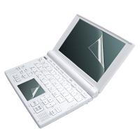 sharp electronic dictionary pw e500a