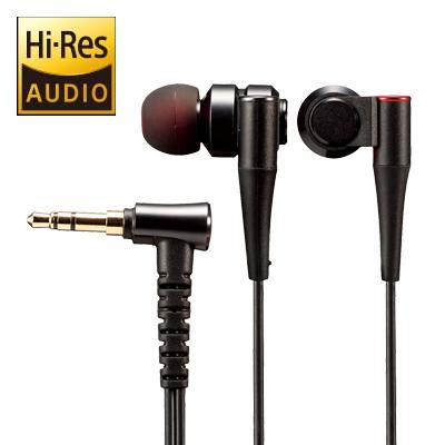EHP-DH1000A series