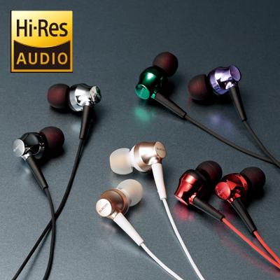 EHP-RH1000A series