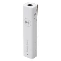 Bộ nhận Bluetooth (R) tích hợp micrô (LBT-PAR02AVWH)