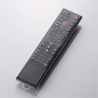 リモコン用シリコンカバー(AVD-RCCL)