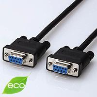 C232R-ECO9 series