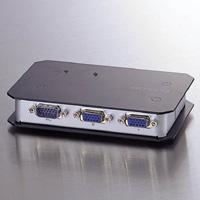 ディスプレイ分配機(VSP-A2)