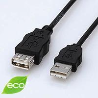 USB-ECOEAシリーズ