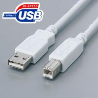 USB2-FSシリーズ