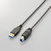 USB3-ABXシリーズ
