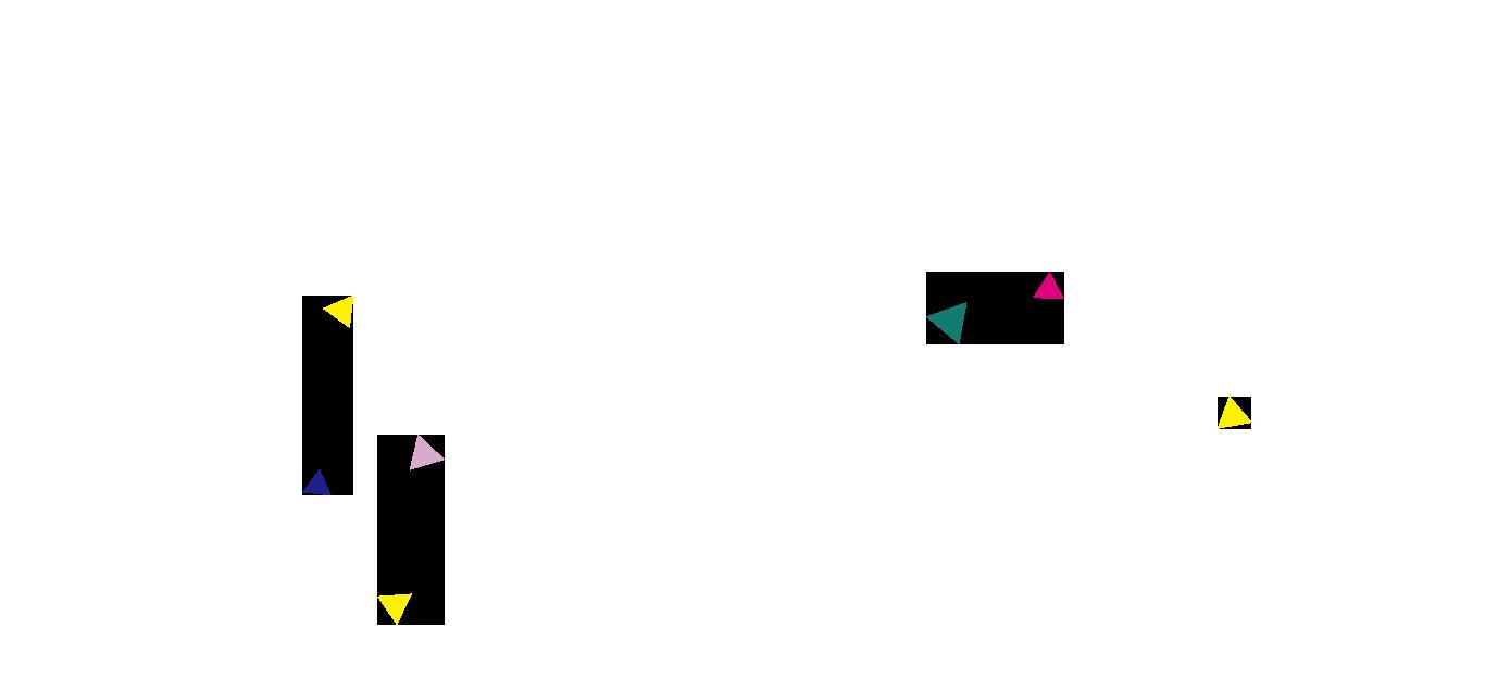 colors エレコム株式会社