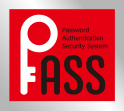PASS�iPassword Authentication Security System