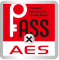 PASS(Password Authentication Security System) X AES
