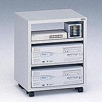 CPUボックス(CPU-30F)