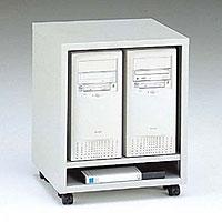 CPU-30TR