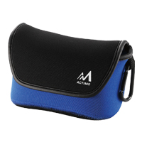 Case for action camera