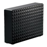 Hard disk for PC/ digital gadget