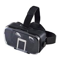 VR glass / goggles