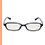 Glasses for PC