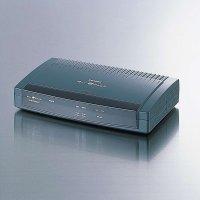 エアホークIEEE802.11a/g対応54/11Mbps無(LD-WLS54AG/AP)