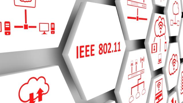 Wi-Fiの規格「IEEE 802.11」全種類を総チェック! - エレコム