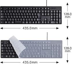 TK-FCM085 series