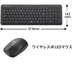 TK-FDM075 series