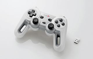 JC-U4113SWH <white>