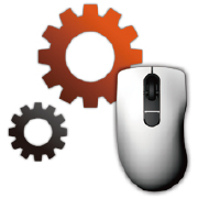 Usb human interface device driver download