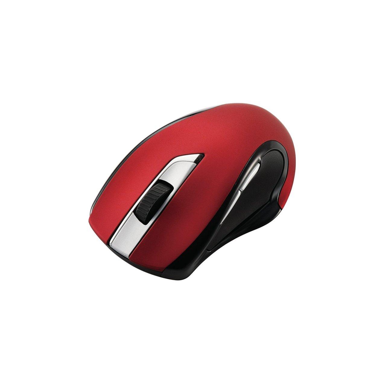5ボタンレーザーワイヤレスマウス m d21dlシリーズ