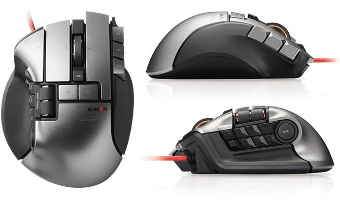 http://www2.elecom.co.jp/peripheral/mouse/m-dux70bk/image/img-00.jpg