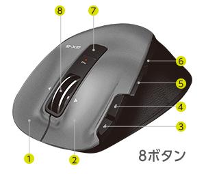 http://www2.elecom.co.jp/peripheral/mouse/m-xgl20dl/image/img-05.jpg