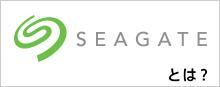 With SEAGATE (Seagate)