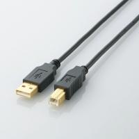 MicroUSB⇔φ3.5mmステレオミニプラグ変換アダプタ MPA-MB353MBK