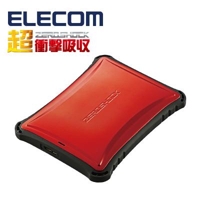ELP-ZS010U series