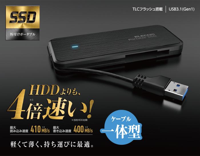 ESD-EC0120GBK